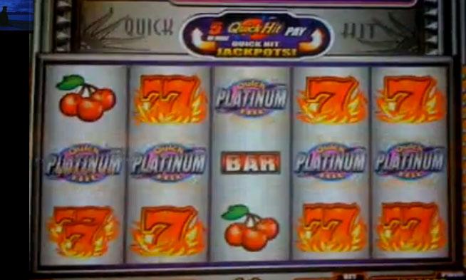 Casino Free Money No Deposit 2021 - Prepcoat Global Casino