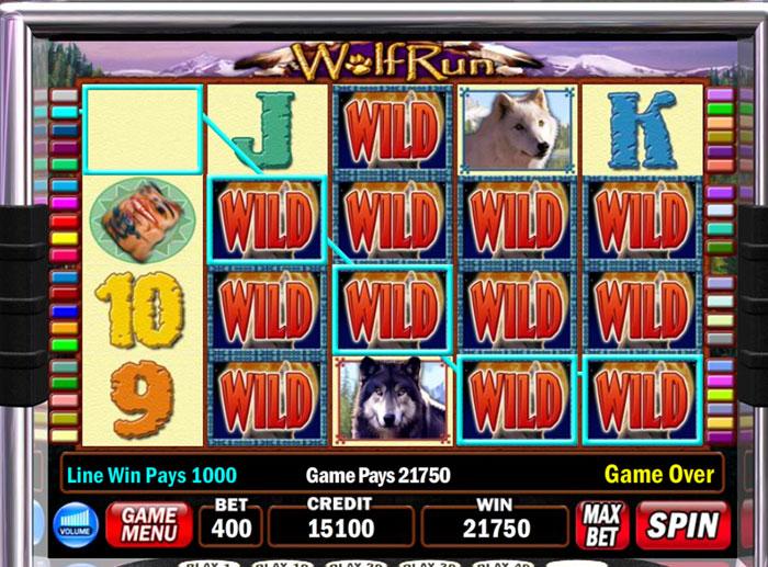 casino room canada Casino